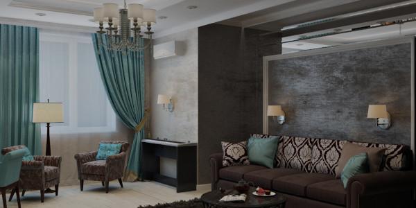 The Interior Design Academy Home
